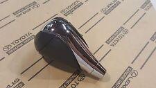 OEM USED LEXUS IS250 IS350 ISF SHIFT KNOB 2006 2007 2008 2009 2010 2011 2012