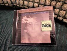 JOHN LENNON - IMAGINE - CD MFSL Original Master Recording 24Kt Gold - SEALED !