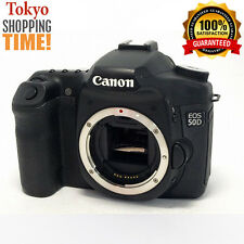 [EXCELLENT+++] Canon EOS 50D Body from Japan