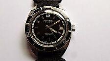 MIREXAL vintage diver watch uhr automatic 200m