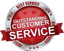 99p Unlimited Website Web Hosting Best on eBay Quality Customer Support UK Host