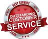 Unlimited Website Web Hosting Best on eBay Quality Customer Support UK Host