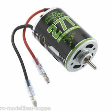 Axial E-motor 27t Brushed AX24004