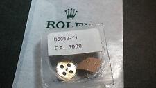 Rolex 3000 5069 Driving Wheel for Ratchet Wheel NEW Authentic ROLEX watch part