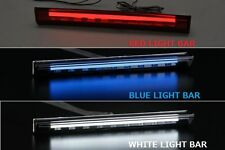 Lexus NX200T/NX300H  LED Light Bar Style High Mount Stop Lamp
