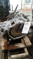 1995 MAZDA MILLENIA AUTOMATIC TRANSMISSION ASSEMBLY UNKNOWN MILEAGE 2.5 FWD