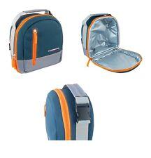 Campingaz Tropic Lunchbag 6L Backpack 20L Messenger 20L Bike 9L Kühl Tasche