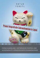 Bücher über Fotografie aus Japan im Taschenbuch-Format