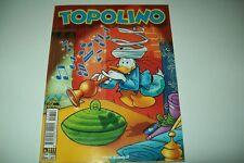 WALT DISNEY-TOPOLINO MICKEY MOUSE-LIBRETTO N. 2312-21 MARZO 2000