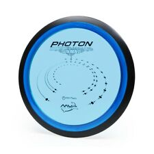 New Mvp Disc Golf Proton Photon *Choose Weight/Color*