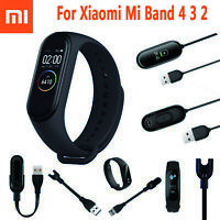 Original Xiaomi Mi Band 3 NFC Version Smart Wristband 0 78