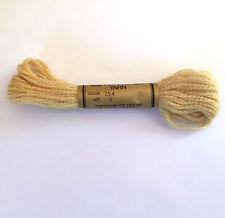Paterna Paternayan Persian Wool Yarn Needlepoint #754 Lot 5 7.4 M Skein 8 Yards