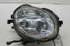 2004 DAIHATSU COPEN O/S Drivers Right Front Headlight Headlamp