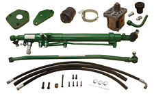 Power Steering Kit Deutz 5506 6006 6206 6208 6806 7006 6207 6507 8206