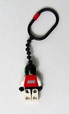 LEGO Porte clé Vintage année 90 M-Tron Très bon état