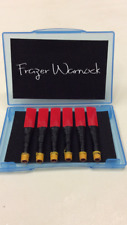 More details for practice chanter reeds