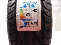 New Summer Tyre  225 65 17 102H UNIROYAL ZO RainExpert SUV