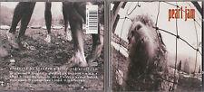 CD PEARL JAM (074645313627) 12 TITRES DE 1993 TBE