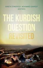 The Kurdish Question Revisited by    Paperback Book   9781849045919   NEW