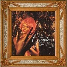Gilded Pleasures by The Growlers (California) (Vinyl, Nov-2013, Everloving)