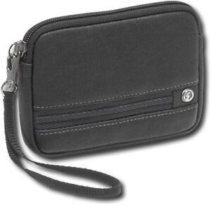 "Esquire Envoy Collection 4.3"" Screen GPS Case - Black   New"