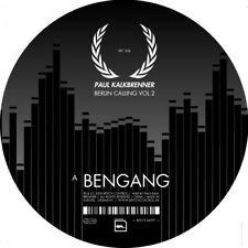 "Paul Kalkbrenner - Berlin Calling Vol. 2 Vinyl 12"" EP NEU 0350080"