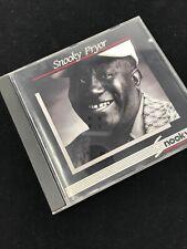 Snooky Pryor - Snooky CD Blind Pig Records