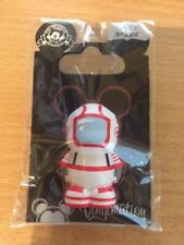 Disney Vinylmation 3D Pins - Mission: SPACE® Attraction