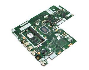 LENOVO 330-15AAR 81D2 AMD RYZEN 3 2200 CPU 4GB RAM LAPTOP MOTHERBOARD 5B20R56763