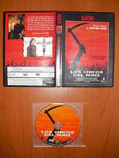 Los chicos del maíz maiz (Stephen King) [DVD] ALUCINE Fritz Kiersh, Peter Horton