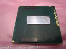 2.1ghz Intel CORE i7 3612qm Processor G3 3612q SR0MQ 17R 15R 5520 5720 7520 3520