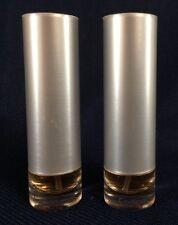 Calvin Klein Contradiction CK - Perfume 0.33 oz / 10 ml Mini EDP Spray (Lot x2)