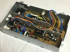 HP 9000/9040/9050 Low Voltage Power supply RG5-7778