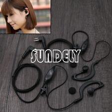 For Motorola Radio High Quality Headset/Earpiece  XTN XU2100 XU2600 -US STOCK