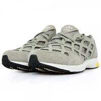 Adidas Originals ZX Zero Mens Trainers shoes Sesame Genuine BNIB D66874