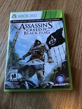 Assassin's Creed IV: Black Flag (Microsoft Xbox 360, 2013) H3