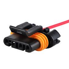 LS1 Alternator Wiring Connector Pigtail For Chevy Camaro Pontiac Firebird 98-02