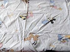 drap housse DISNEY BABIES MICKEY c.t.i france