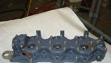 Yamaha HPDI Cylinder Head 68F-11111-00-94 150hp - 200hp outboards 2000 - 2006 an