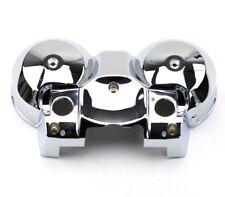 TACHIMETRO Indicatori Caso Copertura esterna per Honda CB900F CB600F HORNET CBF 600N/500