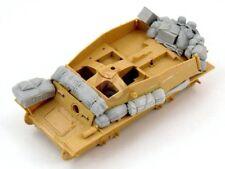 Panzer Art 1/35 Marder III Sd.Kfz.138 German Tank Destroyer Stowage Set RE35-470