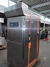 New listing Lang Model Lrp!-50 Stainless Steel Roll In Proofer