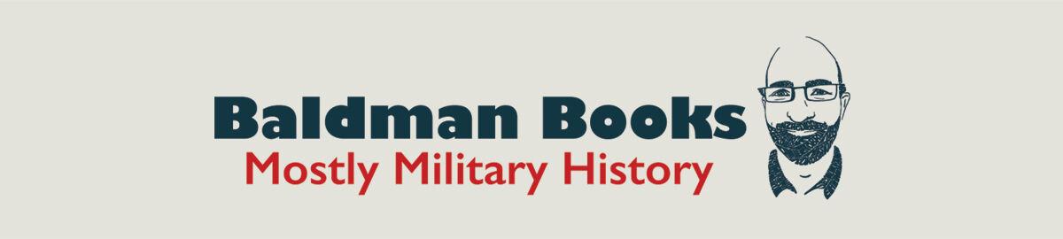 Baldman Books