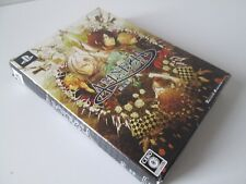 *Limited Edition* Amnesia for the Sony PSP (Japan Import)