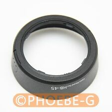 HB-45 Lens Hood for NIKON AF-S DX 18-55mm f/3.5-5.6G VR