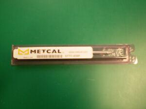 Metcal  STTC-838P ( 1 cartridges) New
