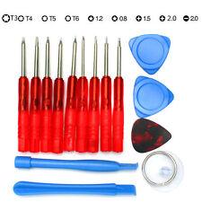 Markenlose Universale Handy-Werkzeug-Sets