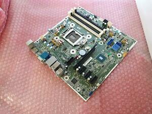HP ProDesk 600 G2 MT Socket LGA1151 DDR4 Motherboard 795231-001 795971-001