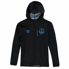 Vêtements de sport noir Umbro pour garçon de 2 à 16 ans