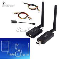 433Mhz 3DR Radio Wireless Telemetry Kit Module USB for APM2.6 APM2.8 Pixhawk PX4